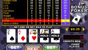 Bonus-Poker_3