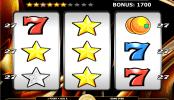 Bonus_Star