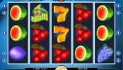 Crazy_Fruits