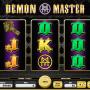Demon_Master
