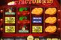 Hot_Factor