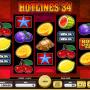 Hotlines_34