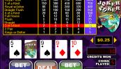 Joker-Poker_3