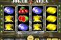 Joker_Area