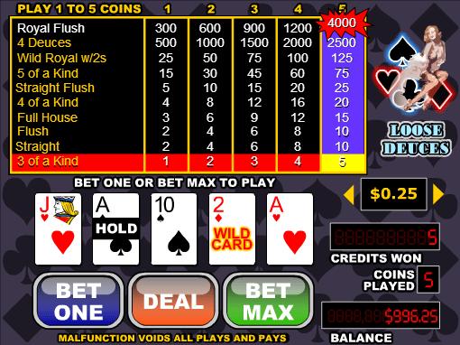 best paying online casino joker online