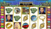 Mister-Money_3