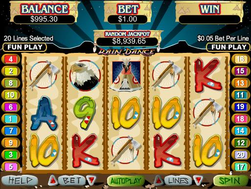spar casino cabestany