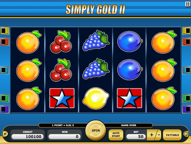 Joker 27 Slots - Play Online Video Slot Games for Free