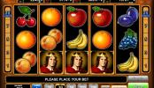 Fruits_Kingdom_3