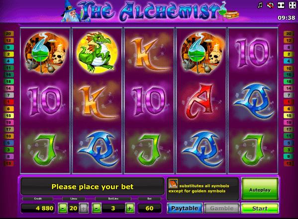 online casino play for fun alchemist spiel