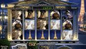 A_Night_In_Paris