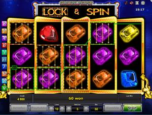 Free Slot Machines Gemstone Jackpot
