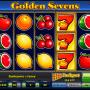 Golden-Sevens_3