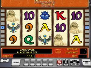 jackpot slots game online american poker ii