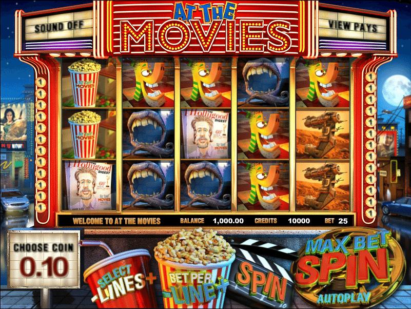 best online free slots novomatic slots