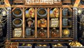 Gold_Diggers