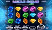 Mega_Gems