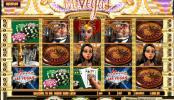 Mr.Vegas_