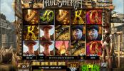 The_True_Sheriff