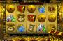 Treasure_Room