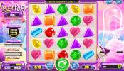 Sugar_Pop_3