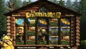 The_Exterminatot_3