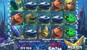 Under_The_Sea_3