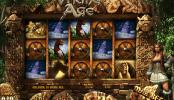 Viking_Age_3