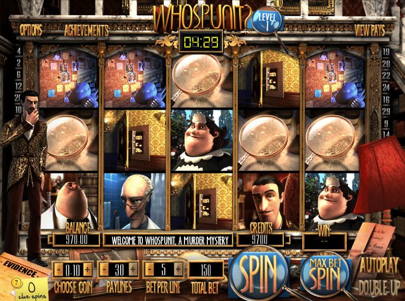 free online slots machine  3