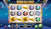 Bingo_Billions