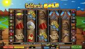 California_Gold