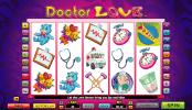 Doctor_Love