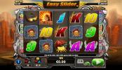Easy_Slider