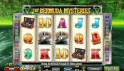 The_Bermuda_Mysteries