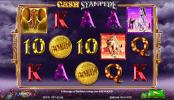 Cash_Stampede_3