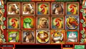 Online Slot Machine Chinese New Year