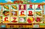 Free Crazy Cows Slot Machine Online