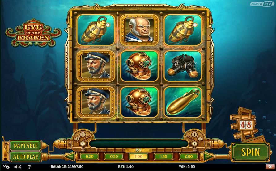 online casino slot machines novomatic slots