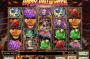 Happy Halloween Free Online Slot