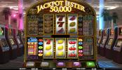 Jackpot_Jester_50000_3