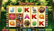 King_Tiger_3