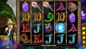 Merlins_Millions_3