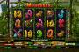 Munchers_3