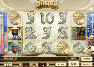 Free Slot Machine Pimped