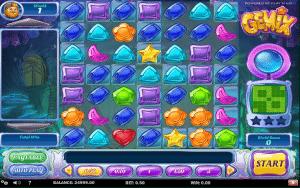Free Gemix Slot Machine Online