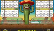 Free Crazy Cactus Slot Machine Online