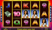 Hoffmania Free Online Slot