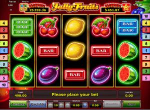 novomatic online casino twist game casino
