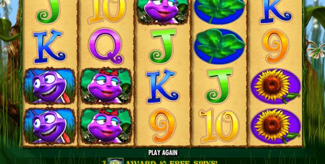 Free Slot 100 Ladies Online