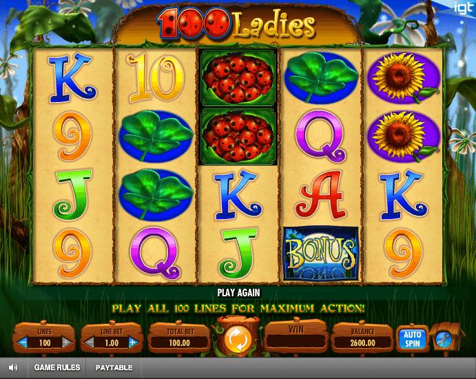 free online free slots 100 gratis spiele